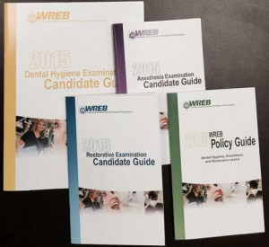 2015-DH_Candidate-Guides