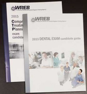 2015-Dental_Candidate-Guides