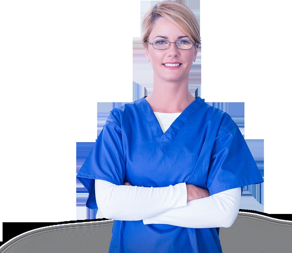 dental-hygiene-educators